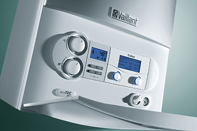 https://www.aspirationenergy.co.uk/wp-content/uploads/2015/06/boiler1.jpg