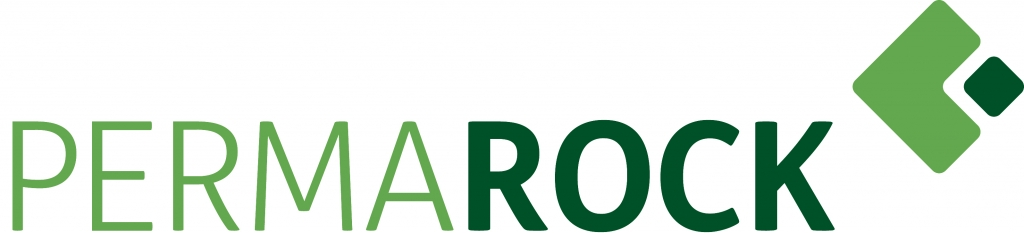 Permarock-logo.jpg